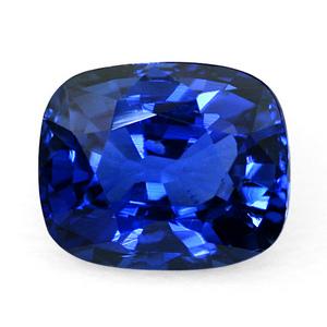 Kashmir-blue-sapphire-B2670