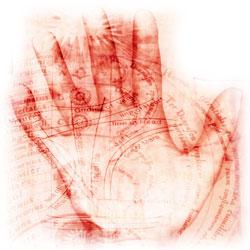 Palmistry 2