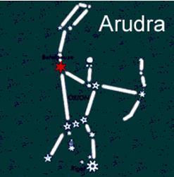 arudara1
