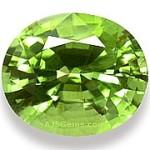 peridot-gems