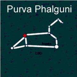purva_phalguni1