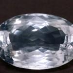 quartz 1
